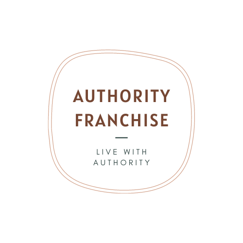 AUTHORITY FRANCHISE (2)