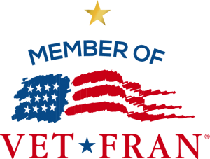 https://authorityfranchise.com/wp-content/uploads/2020/08/VetFran-1-Star-Member-Logo.png