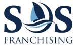 sos franchising logo