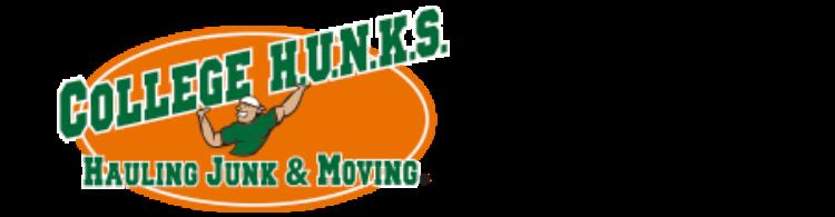 Logo-collegeHunks