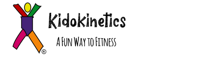 kidokinetics logo header 1