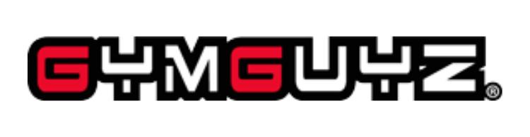 Gymguyz_logo