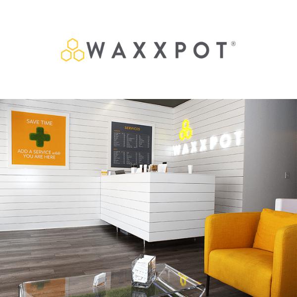 WAXXPOT