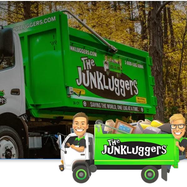 JunkJuggers