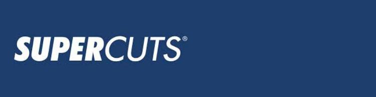 Supercut Logo